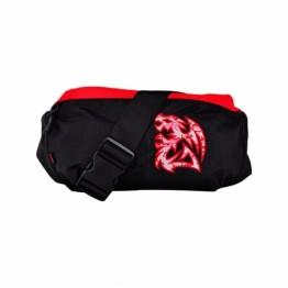 Borseta ThermalTake Tt eSports Chao Waist Bag