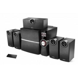 Boxe 5.1 Edifier 80W C6XD