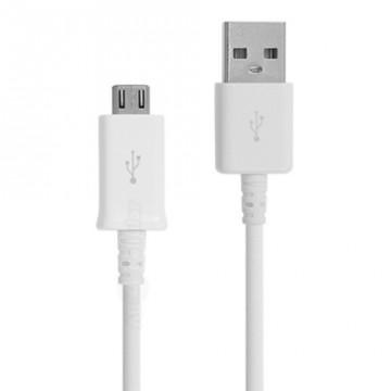 Cablu USB-Micro USB Samsung