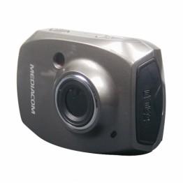Camera video de actiune MediaCom SportCam Xpro 110 Full HD