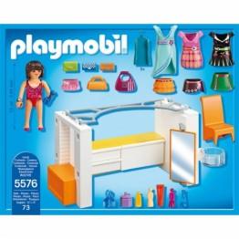 Camera de schimb Playmobil