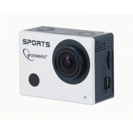 Camera de actiune Gembird Full HD ACAM-003