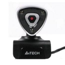 Camera web A4Tech FullHD PK-950H-S