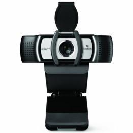Camera web Logitech WebCam 930e 3 MP