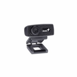 Camera web Genius FaceCam 1000X2 V2 , USB