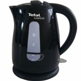 Cana electrica Tefal KO299830, putere 2200 W, capacitate 1.5 l