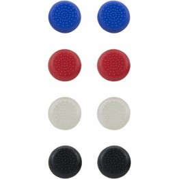 Capac plastic pentru controller SpeedLink Stix PS4