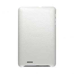 Carcasa protectoare Asus Pad Spectrum Cover ME172