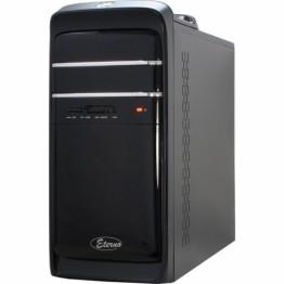 Carcasa desktop Inter-Tech WN-52 Hydra