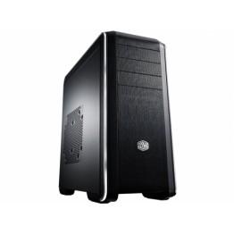 Carcasa desktop Cooler Master CM 690 III