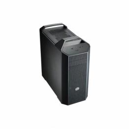 Carcasa desktop Cooler Master MasterCase 5