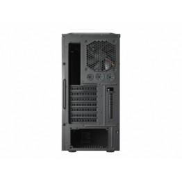 Carcasa desktop Cooler Master HAF 912 Adavanced