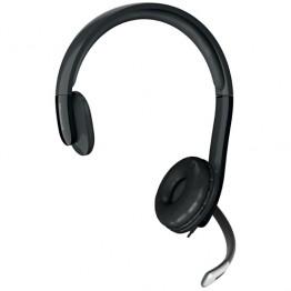 Casca Microsoft LifeChat LX-4000