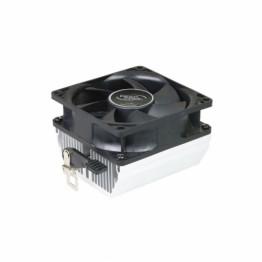 Cooler procesor DeepCool CK-AM209