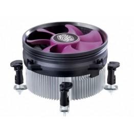 Cooler procesor Cooler Master XDream i117 , 1x 90 mm , 1800 RPM