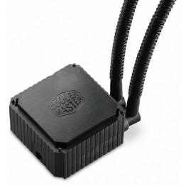 Cooler procesor Cooler Master Seidon v.2