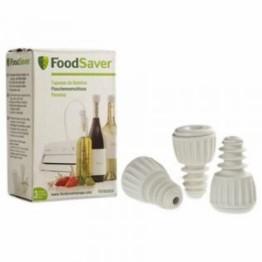 Dopuri pentru vidare Food Saver