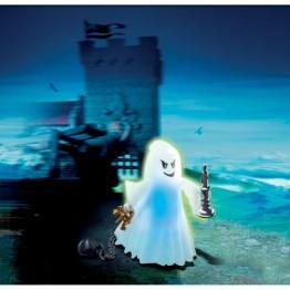 Fantoma cu Led Playmobil