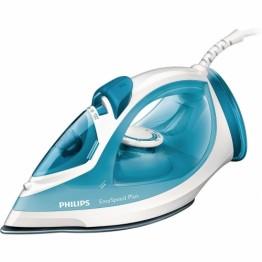 Fier de calcat Philips EasySpeed Plus GC2040/70, putere 2100 W, capacitate 0.27 l