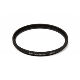 Filtru Marumi 62mm DHG Lens Protect
