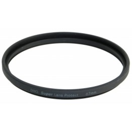 Filtru Marumi 67mm DHG Lens Protect
