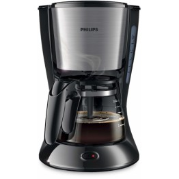 Filtru Philips, Daily Collection Aroma Swirl, putere 700 W, 1 l
