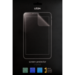 Folie protectoare Utok Crystal protector i700/i700 ULTRA