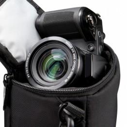Geanta camera foto Case Logic TBC-404 Negru
