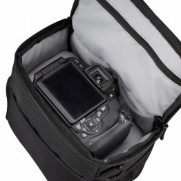 Geanta camera foto SLR Case Logic, TBC-409-BLACK