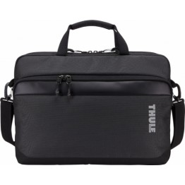Geanta laptop Thule Subterra pentru MacBook 15 inch