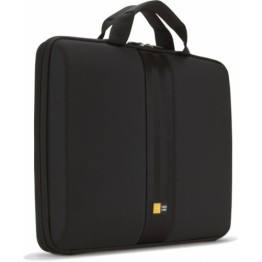 Geanta laptop Case Logic QNS113K