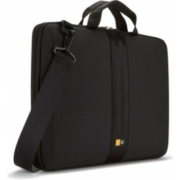 Geanta laptop 16 inch Case Logic