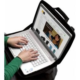 Geanta laptop 16 inch Case Logic