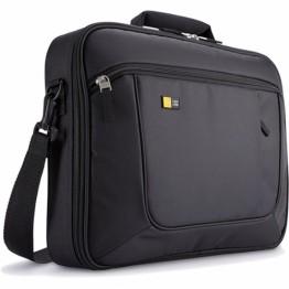 Geanta laptop Case Logic ANC 317 , 17.3 Inch , Poliester , Negru