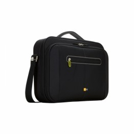 Geanta laptop Case Logic PNC 216 , 16 inch , Nailon , Negru