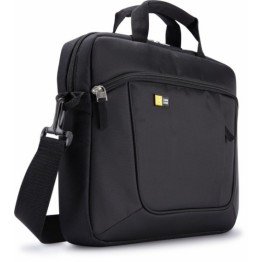 Geanta laptop Case Logic AUA316 Negru