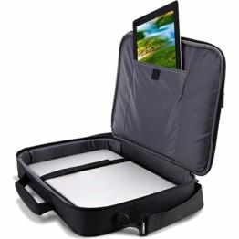 Geanta laptop Case Logic ANC317 Negru