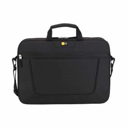 Geanta laptop  Case Logic VNAI215 Black