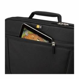 Geanta laptop Case Logic VNCI215 Negru 16 inch