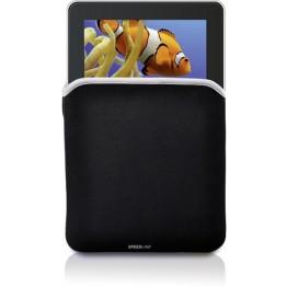 Husa tableta SpeedLink LEAF 10,1