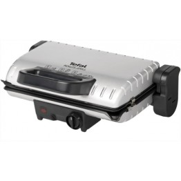 Grill electric Tefal GC205012, putere 1600 W