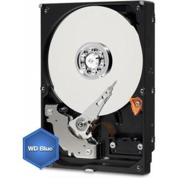 Hard disk Western Digital Blue, 1 TB, SATA 3, 64 MB