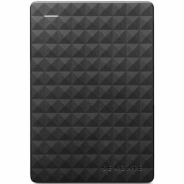 Hard disk extern Seagate Expansion 1 TB USB 3.0 2.5 Inch