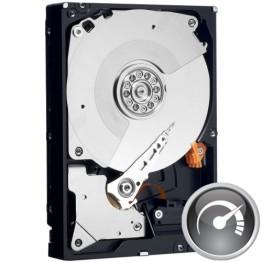Hard disk intern Western Digital Black , 3.5 inch , 1 TB , SATA 3 , 64 MB