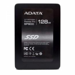SSD Adata Premier SP900 128 Gb SATA 3