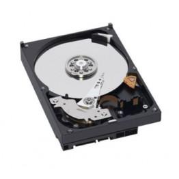 Hard disk intern Toshiba , 2 TB , SATA 3 , 3.5 Inch