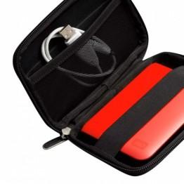 Husa HDD Case Logic QHDC101 Negru