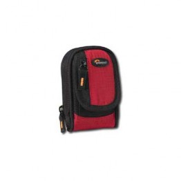 Husa LowePro Ridge 20 (red)
