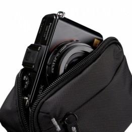 Husa camera foto compacta Case Logic TBC-403 negru