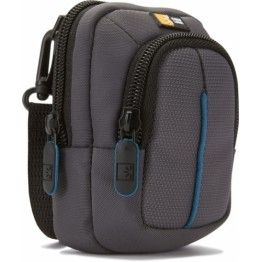 Husa camera foto Case Logic DCB-302-GRAY